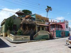 ciudad bolivar - Buscar con Google