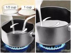 Imagem intitulada Make Homemade Polymer Clay Substitute Step 19