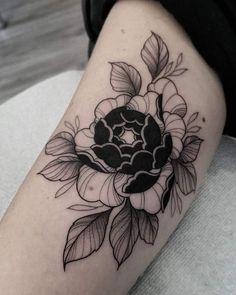 Bild Tattoos, Body Art Tattoos, Tattoo Drawings, Tattoo Sketches, New Tattoos, Sleeve Tattoos, Pretty Tattoos, Cute Tattoos, Beautiful Tattoos