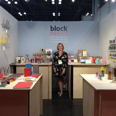 Block Design is a British brand known for contemporary homeware & office desk accessories. Exhibition Stand Design, Exhibition Space, Trade Show Design, Block Design, Color Of Life, Desk Accessories, Inspiration, Desktop Accessories, Biblical Inspiration