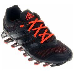 a7cb949572 Tênis Adidas Springblade 2 Masculino - Compre Agora