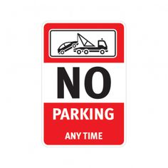 Ghost Aged Blue Premium Brushed Aluminum Sign 5-Pack 27x18 Free Parking CGSignLab