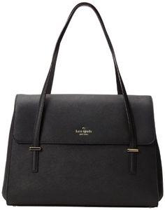 kate spade new york Luciana Shoulder Bag