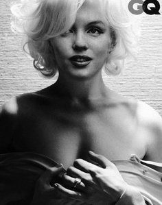 purplesky59 uploaded this image to 'Marilyn Monroe'. See the album on Photobucket.