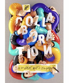 Jenue - Collaboration British Airways, Time Out, The Washington Post, Motion Design, New York Times, Santander Bank, Kate Moross, National Lottery, Typography Images