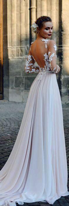 11 Best Angelababy Wedding Images Angelababy Wedding Angelababy