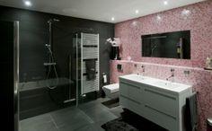 Tegels Badkamer Nunspeet : Moetz double toutz 90 tegels en sanitairdump edisonweg 14 nunspeet
