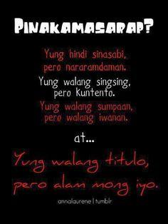 Kabit! Home Wrecker, Tagalog, Movies, Movie Posters, Films, Film Poster, Cinema, Movie, Film