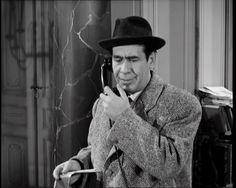"""ΒΑΣΙΛΗΣ ΔΙΑΜΑΝΤΟΠΟΥΛΟΣ """"Ο ΘΑΝΑΤΟΣ ΘΑ ΞΑΝΑΡΘΕΙ"""" ΕΡΡΙΚΟΥ ΘΑΛΑΣΣΙΝΟΥ 1961 Old Movies, Classic Movies, Tv, Cowboy Hats, Personality, Cinema, Actors, Film, Photography"""
