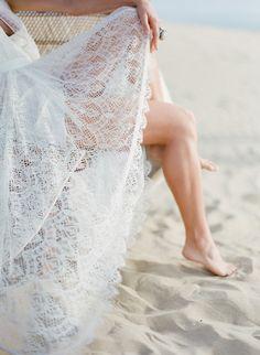 www.atyourserviceweddings.net  www.facebook.com/rocnrevmike