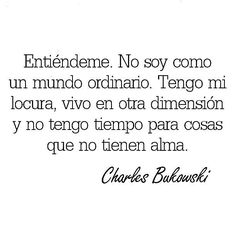 Things that matters Poetry Quotes, Book Quotes, Me Quotes, Motivational Quotes, Inspirational Quotes, Charles Bukowski Frases, Nights Lyrics, Cool Phrases, Book Writer