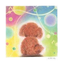 アートギャラリー Soft Pastel Art, Pastel Drawing, Mini Paintings, Chalk Art, Art For Kids, Diy And Crafts, Japanese, Drawings, Pastels