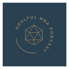 Heres a submark I designed for a brand styling and web design project for the ladies at @soulfulmba #brandidentity #branding #logo