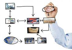 New Digital Dental Workflow (download article)