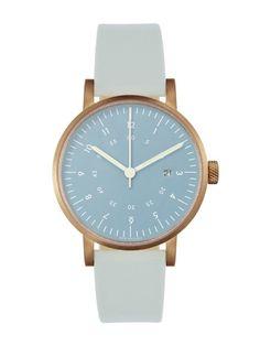 VOID | Watches | V03D-COGYNY
