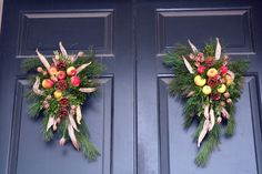 Colonial Wreath | Recent Photos The Commons Getty Collection Galleries World Map App ...