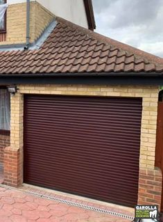 At Garolla, you get the choice of two collections of electric garage doors. With a garage door from our range of roller shutter garage doors you can enter your home in style. Click the link to see our roller doors. Garage Door Decor, Garage Door Design, Roller Doors, Roller Shutters, Electric Rollers, Electric Garage Doors, Garage Door Installation, Shutter Doors, Tiffany Jones