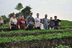 Voyage Vietnam avec Hung-Voyagesviet Travel-Guide independant francophone au Vietnam.Son web: http://www.voyagesviet.com Bienvenue au groupe Francis