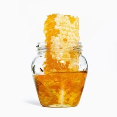Honey Love, Buy Honey, Milk Advertising, Honeycomb, Need To Know, Healthy Eating, Nutrition, Make It Yourself, Figs