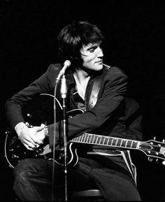 August 1969 in Las Vegas