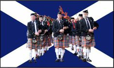 Blairgowrie Pipe Band play in the Wellmeadow, Blairgowrie over the summer months. BEPTA is proud to sponsor the playouts along with other local businesses