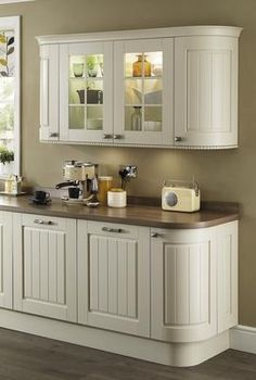 18 best kitchen wall units images diy ideas for home home decor rh pinterest com