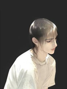 Artist: 法吉特 Weibo: https://www.weibo.com/u/1096164814