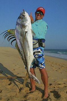 b2ee327d3cb 28 Greatest Fishing Sunglasses For Men Polarized Uv Protection Fishing  Sunglasses Polarized For Men  fishinggirls