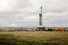 Daniel J. Graeber HOUSTON, Dec. 7 (UPI) -- With oil prices recovering from yearly lows, oilfield services company Baker Hughes said there…