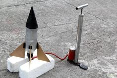 Titel afbeelding Build a Bottle Rocket Step 11 Best Picture For space activities for kids kindergartens For Your Taste You are looking for something, and it is going to tell you exactly what you are l