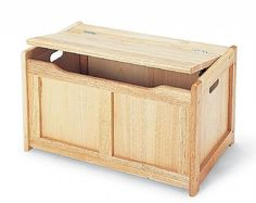 Free Woodworking Plans Toy Box If you really are seeking for excellent suggestions about working with wood, then http://www.woodesigner.net can certainly help out!
