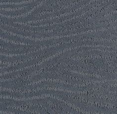 Modern Mystique style carpet in Zen Garden color, available wide, constructed with Mohawk SmartStrand w/DuPont Sorona carpet fiber. Textured Carpet, Patterned Carpet, Deep Carpet Cleaning, How To Clean Carpet, Mohawk Carpet, Office Carpet, Hotel Carpet, Mohawk Flooring, Commercial Carpet