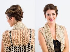 This romantic + twisted short hair updo will make your hair look way longer than it is. Rainy Day Hairstyles, Bride Hairstyles, Teenage Hairstyles, Updo Hairstyle, Popular Hairstyles, Trendy Hairstyles, Hairdo Wedding, Short Wedding Hair, Wedding Bride