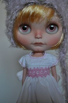 Olivia | Flickr - Photo Sharing!