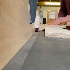 Unique Woodworking, Beginner Woodworking Projects, Woodworking Techniques, Woodworking Furniture, Woodworking Tips, Wood Furniture, Popular Woodworking, Woodworking Store, Woodworking Workbench