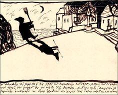 "Photo Album No2 ΝΙΚΟΣ  ΧΟΥΛΙΑΡΑΣ  Ζωγραφική (1996-2003) ""Οι εξοχές του νού"" | 9.33"