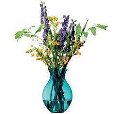 LSA International - Flower Colour country bouquet