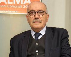 Primarie Pd Commento al risultato del 30 aprile dell'onorevole Ludovico Vico