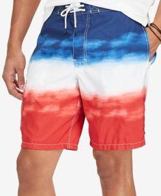 polo ralph lauren hours mens floral swim shorts