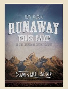 #11 journey into the writer Shawn has & is becoming