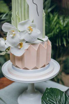 The Art of Green Tea at the Matara Centre Bridal Shoot, Wedding Shoot, Wedding Venues, Wedding Ideas, Unique Weddings, Real Weddings, Creative Wedding Inspiration, Creative Wedding Cakes, Tea Ceremony