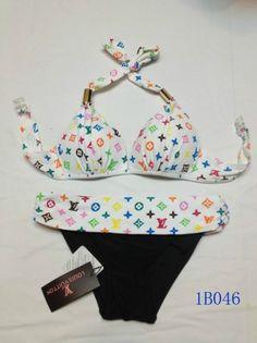 Envío gratis diseñador de la marca mujeres bikini, Sexy traje de baño de la copa BeachBaing traje chica Bikini Swimsuit Set en Conjuntos de Bikinis de Moda y Complementos Mujer en AliExpress.com | Alibaba Group