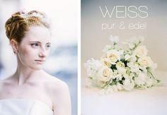 Die Hochzeitstrends für 2014 | Friedatheres