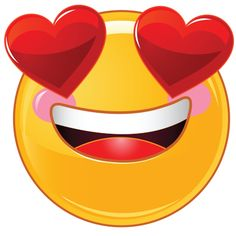 Liebes Smiley