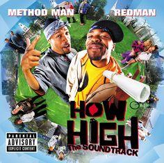 """Cisco Kid"" by Redman Method Man Cypress Hill War was added to my Hooning playlist on Spotify"