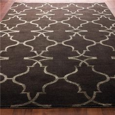 Office Rug
