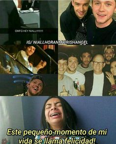 One Direction Pictures, One Direction Memes, Yours Sincerely, Fifth Harmony, Edward Styles, Larry Stylinson, Favim, Read News, Liam Payne