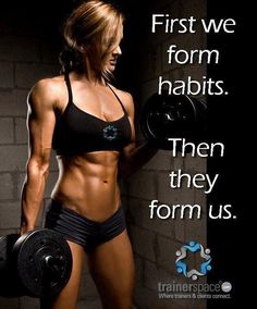 Fitness Inspiration Abs Website 42 Ideas For 2019 Fitness Workouts, Sport Fitness, Fitness Goals, Fun Workouts, Fitness Tips, Fitness Quotes, Fitness Nutrition, Body Quotes, Gym Fitness