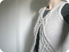 21 Best Scifi Sweaters images | sweaters, pattern, knitting