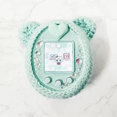 See this Instagram photo by @tamagotchi.lover • 186 likes